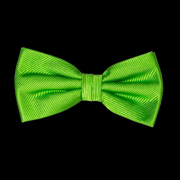 N ud papillon vert pomme mode homme petit prix - Pomme papillon ...