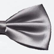 Nœuds papillon en polyester